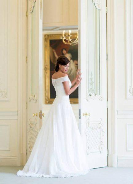 naomi_neoh_bellanaija_weddings_bridal_secret_garden_2014_collection_24