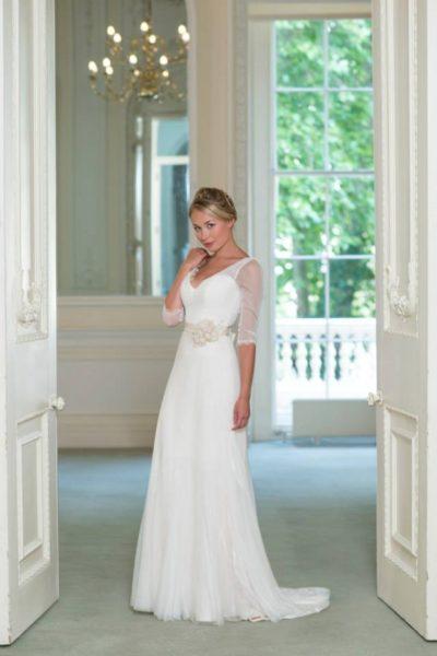 naomi_neoh_bellanaija_weddings_bridal_secret_garden_2014_collection_25