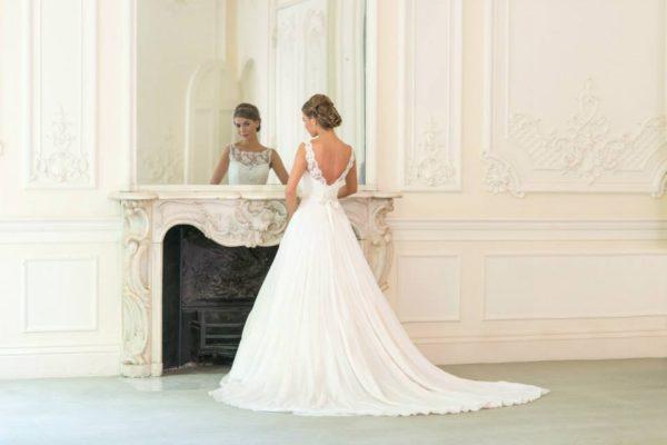 naomi_neoh_bellanaija_weddings_bridal_secret_garden_2014_collection_5