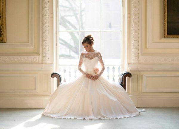 naomi_neoh_bellanaija_weddings_bridal_secret_garden_2014_collection_9