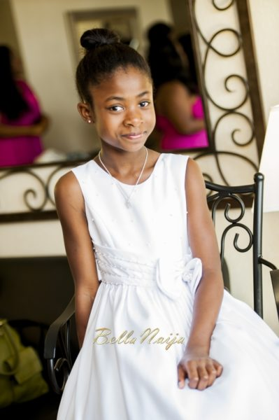 ogechi samuel bellanaija fola lawal lynksdrivers nigerian igbo wedding 18