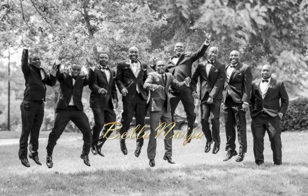 ogechi samuel bellanaija fola lawal lynksdrivers nigerian igbo wedding 53