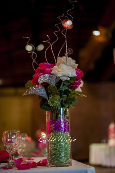 ogechi samuel bellanaija fola lawal lynksdrivers nigerian igbo wedding 61