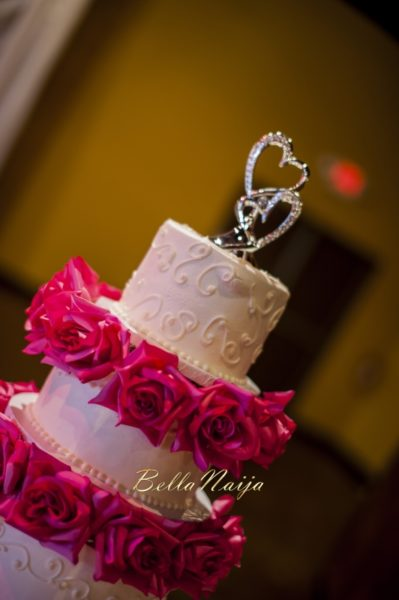 ogechi samuel bellanaija fola lawal lynksdrivers nigerian igbo wedding 69