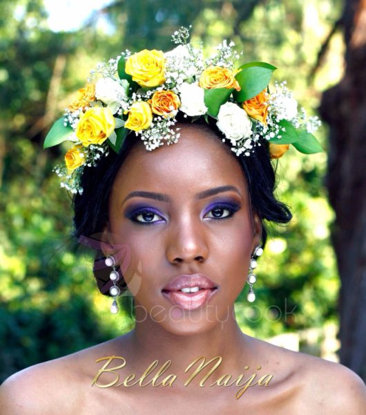 omon-beauty-cook-studio-nigerian-bride-kolini-couture-bellanaija-wedding-0