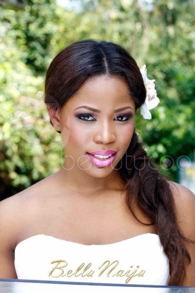 omon-beauty-cook-studio-nigerian-bride-kolini-couture-bellanaija-wedding-10
