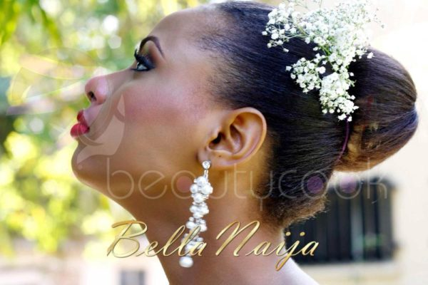 omon-beauty-cook-studio-nigerian-bride-kolini-couture-bellanaija-wedding-7