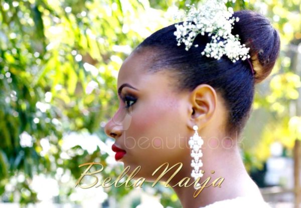 omon-beauty-cook-studio-nigerian-bride-kolini-couture-bellanaija-wedding-8