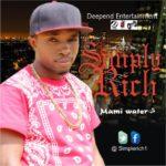 simply rich- mamiwater- October 2013 - BellaNaija