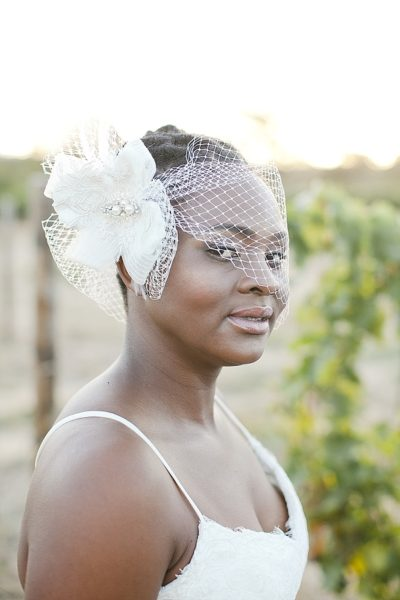 south-african-wedding-natural-hair bride-bellanaija-munaluchi-14