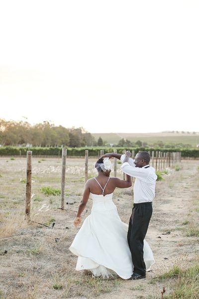 south-african-wedding-natural-hair bride-bellanaija-munaluchi-23