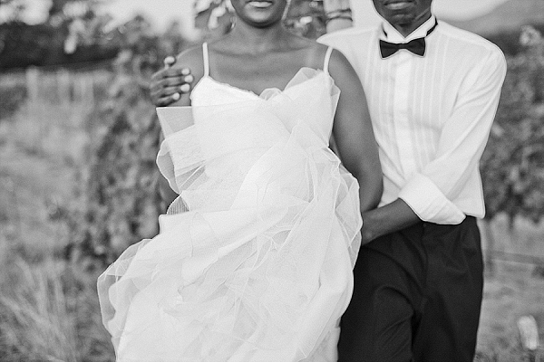 south-african-wedding-natural-hair bride-bellanaija-munaluchi-36