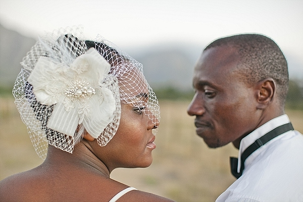 south-african-wedding-natural-hair bride-bellanaija-munaluchi-39