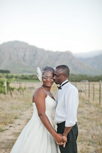 south-african-wedding-natural-hair bride-bellanaija-munaluchi-41