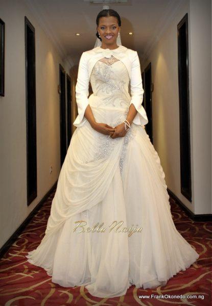 yemisi_fajimolu_ladi_taiwo-wedding-yoruba-nigerian_wedding_10