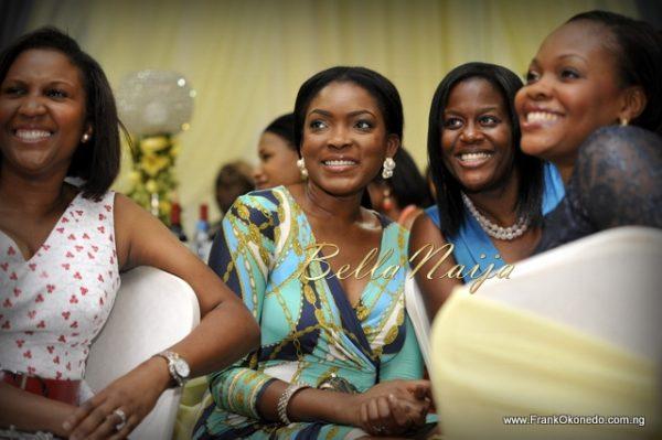yemisi_fajimolu_ladi_taiwo-wedding-yoruba-nigerian_wedding_100