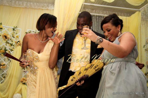 yemisi_fajimolu_ladi_taiwo-wedding-yoruba-nigerian_wedding_101