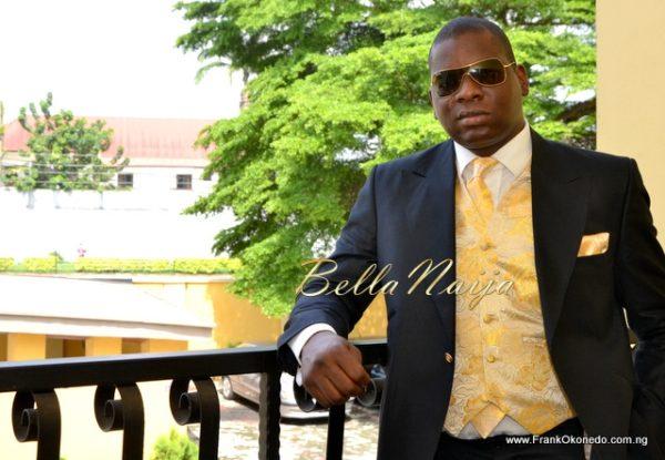 yemisi_fajimolu_ladi_taiwo-wedding-yoruba-nigerian_wedding_13