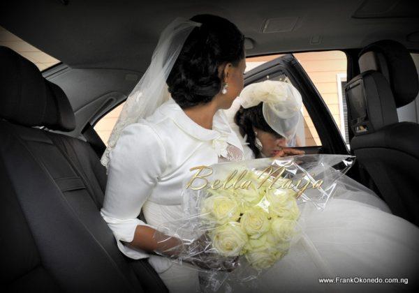 yemisi_fajimolu_ladi_taiwo-wedding-yoruba-nigerian_wedding_18
