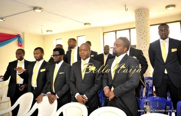 yemisi_fajimolu_ladi_taiwo-wedding-yoruba-nigerian_wedding_19