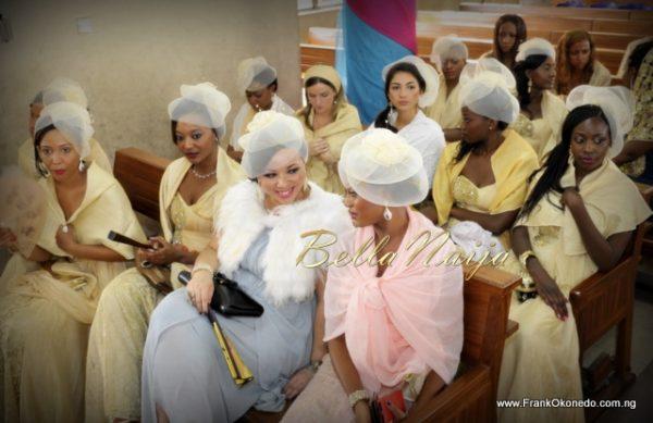 yemisi_fajimolu_ladi_taiwo-wedding-yoruba-nigerian_wedding_21