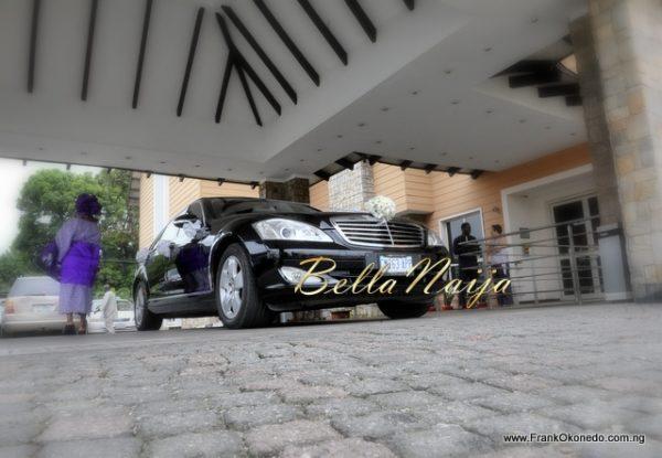 yemisi_fajimolu_ladi_taiwo-wedding-yoruba-nigerian_wedding_24