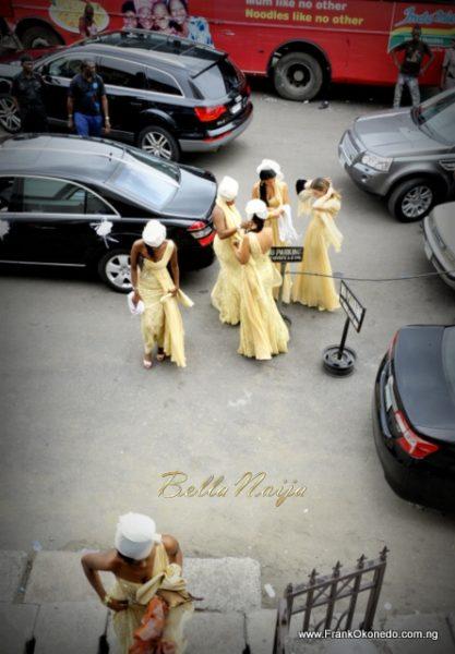 yemisi_fajimolu_ladi_taiwo-wedding-yoruba-nigerian_wedding_25