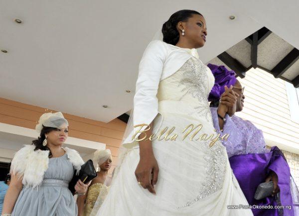 yemisi_fajimolu_ladi_taiwo-wedding-yoruba-nigerian_wedding_26