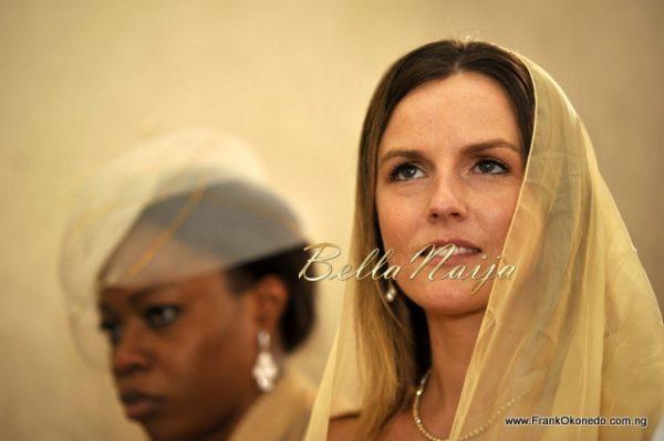 yemisi_fajimolu_ladi_taiwo-wedding-yoruba-nigerian_wedding_31
