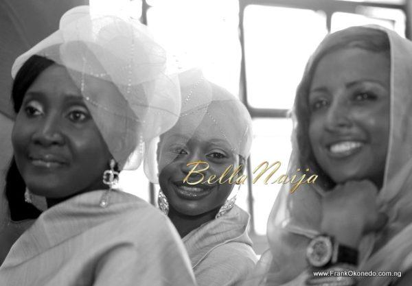 yemisi_fajimolu_ladi_taiwo-wedding-yoruba-nigerian_wedding_32