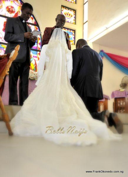 yemisi_fajimolu_ladi_taiwo-wedding-yoruba-nigerian_wedding_33