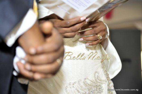 yemisi_fajimolu_ladi_taiwo-wedding-yoruba-nigerian_wedding_36