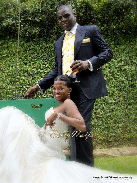yemisi_fajimolu_ladi_taiwo-wedding-yoruba-nigerian_wedding_39