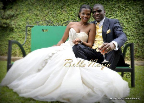 yemisi_fajimolu_ladi_taiwo-wedding-yoruba-nigerian_wedding_40