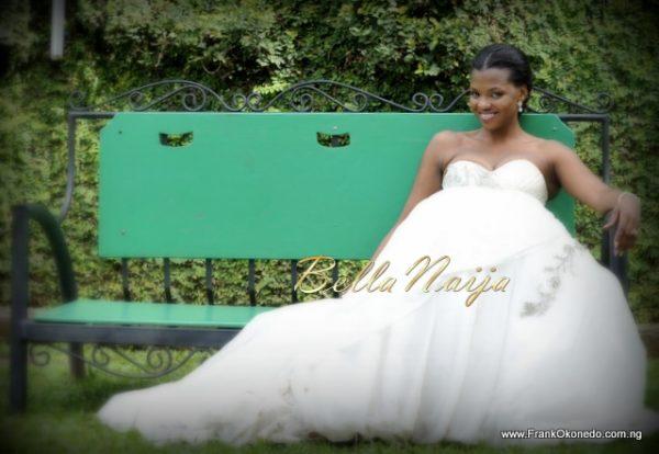 yemisi_fajimolu_ladi_taiwo-wedding-yoruba-nigerian_wedding_46