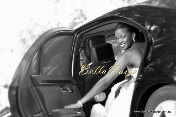 yemisi_fajimolu_ladi_taiwo-wedding-yoruba-nigerian_wedding_47