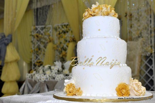 yemisi_fajimolu_ladi_taiwo-wedding-yoruba-nigerian_wedding_48