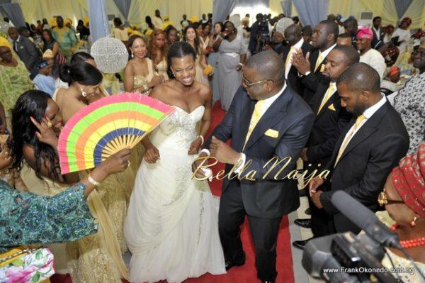 yemisi_fajimolu_ladi_taiwo-wedding-yoruba-nigerian_wedding_54
