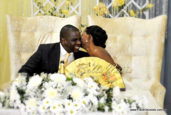 yemisi_fajimolu_ladi_taiwo-wedding-yoruba-nigerian_wedding_55