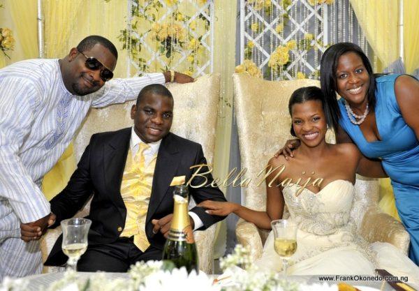 yemisi_fajimolu_ladi_taiwo-wedding-yoruba-nigerian_wedding_57