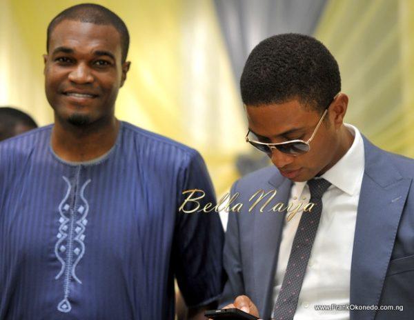 yemisi_fajimolu_ladi_taiwo-wedding-yoruba-nigerian_wedding_59