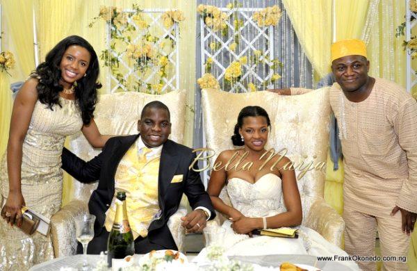 yemisi_fajimolu_ladi_taiwo-wedding-yoruba-nigerian_wedding_60