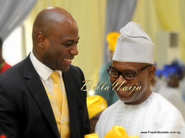 yemisi_fajimolu_ladi_taiwo-wedding-yoruba-nigerian_wedding_61