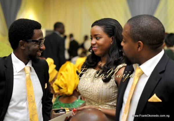 yemisi_fajimolu_ladi_taiwo-wedding-yoruba-nigerian_wedding_62