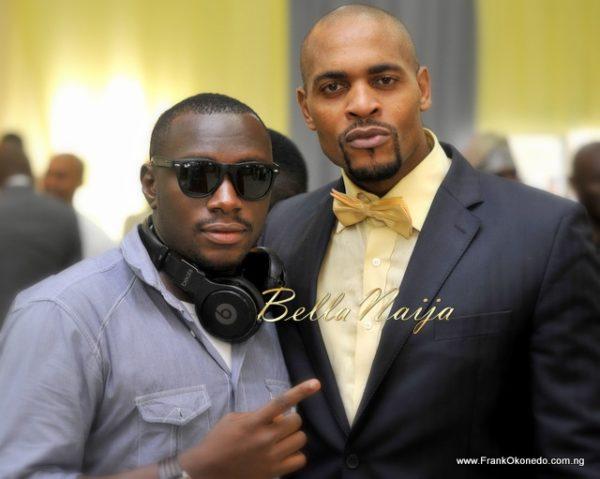 yemisi_fajimolu_ladi_taiwo-wedding-yoruba-nigerian_wedding_63