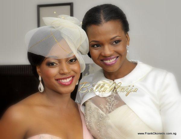 yemisi_fajimolu_ladi_taiwo-wedding-yoruba-nigerian_wedding_7