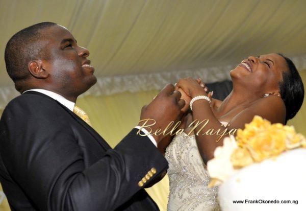 yemisi_fajimolu_ladi_taiwo-wedding-yoruba-nigerian_wedding_70