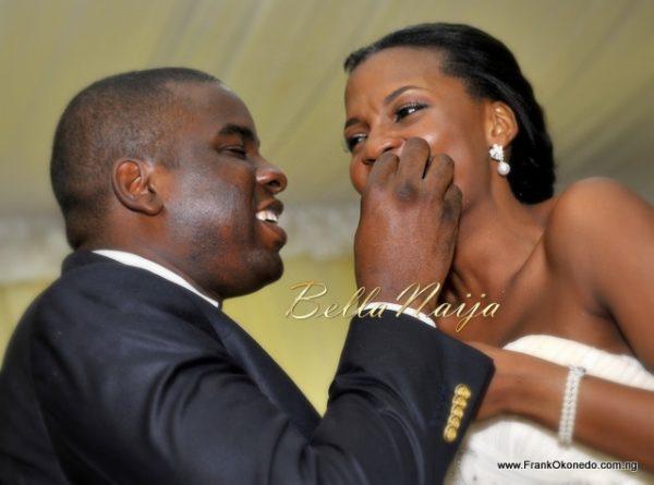 yemisi_fajimolu_ladi_taiwo-wedding-yoruba-nigerian_wedding_71