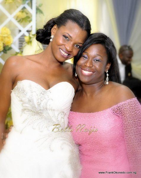 yemisi_fajimolu_ladi_taiwo-wedding-yoruba-nigerian_wedding_72