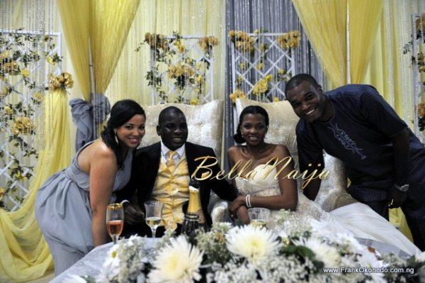yemisi_fajimolu_ladi_taiwo-wedding-yoruba-nigerian_wedding_73